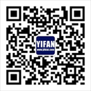 注册送58元体验金微信二维码